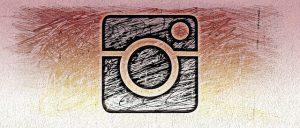 instagram-1372870_640
